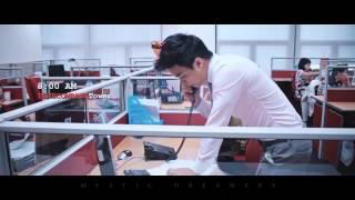 [Shortfilm] Techcombank 2014
