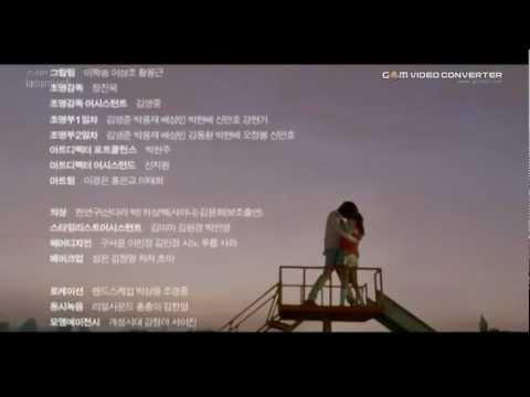 [中字]Dara跟SHINee的Etude Kiss Note 第四集! 跟珉豪的窒息粉紅!