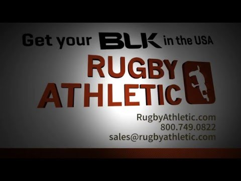 Check out Rugby Athletic's promotional video.