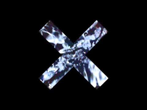 Baixar The xx Basic Space (Mount Kimbie Remix)