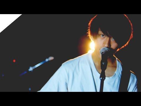 atelier room「シンビジウム」 (Live MV)