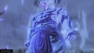 DRAGON BALL XENOVERSE 2_20181113073728 18