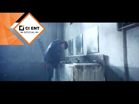 [Double S 301(더블에스301)] - DIRTY LOVE (MUSIC VIDEO-김규종THEMA)
