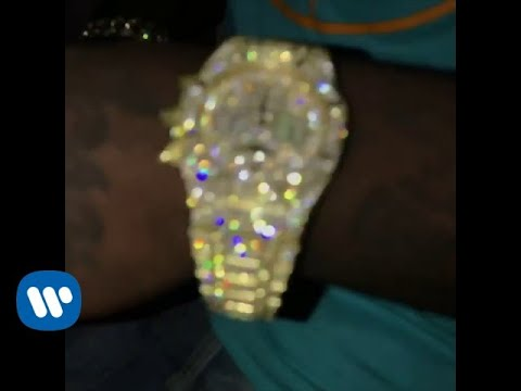 Kodak Black - Time Never Mattered