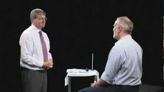 Examination of the Cranial Nerves - Explanation