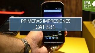 Video Cat S31 vUAXKImhpl0