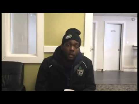 Testimonial - Marquise McDonald - Approved Auto Loan
