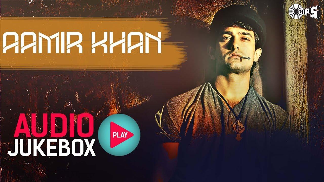 Aamir Khan Filme Stream