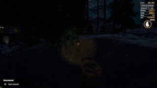 Grand Theft Auto V/ Gold Rush - YouTube