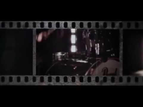 Pulse Factory - 最先端感情論(Official Music Video)