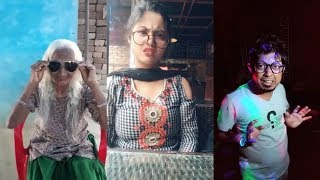excuse me!!are you married Musically video   Unlimited Masti