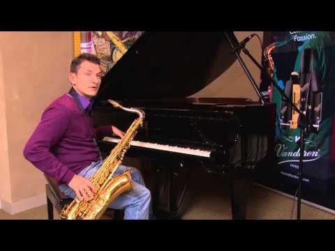 Vidéo pédagogique par Michael-Cheret (2/8) : le jeu out