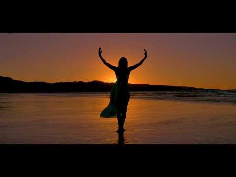 RiQi Harawira - Wairua (acoustic)