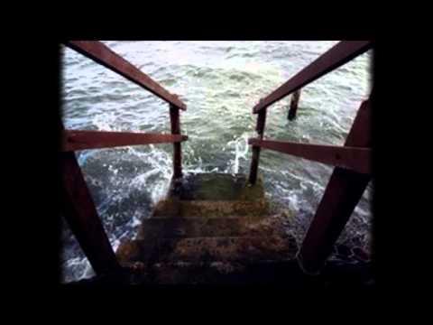 Baixar Submersa - Quarto Andar