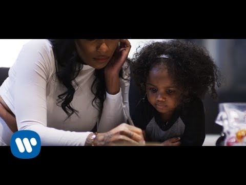 Kevin Gates - Pride (Official Video)
