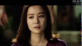 YÊU ANH LẦN NỮA(OST)애인 있어요 MV   이별은 거꾸로 흐른다