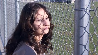 'She Didn't Deserve What Happened,' Admits Gypsy Rose Blanchard Who Pled Guilty For Her Role In H…