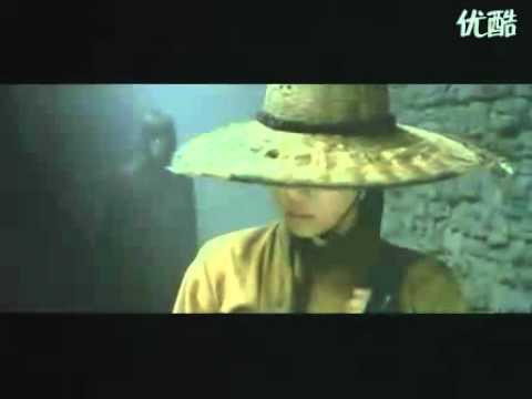 Ha Ji Won - Kang Dong Won Duelist MV