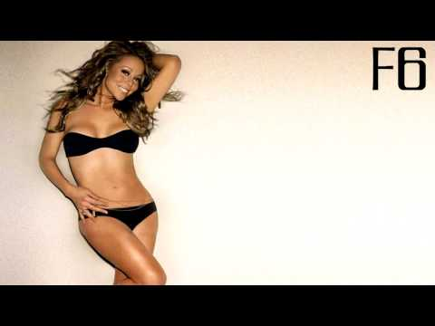 Mariah Carey: 'Bliss' (F2 - C7)