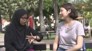 Breaking Fast Together | Ramadan Special | Channel NewsAsia Connect