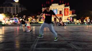 Quang sọt 5-2015
