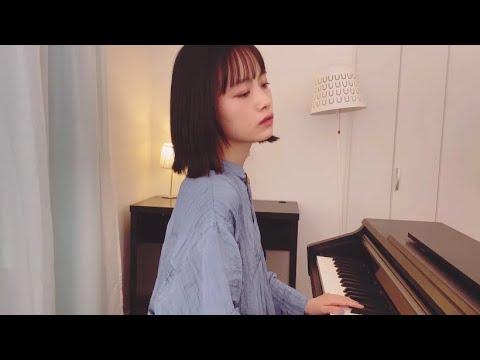 不思議 - 星野源 cover
