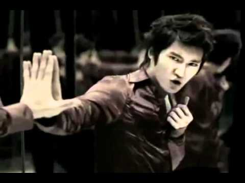 Super Junior ~ 진심 ~ ALL MY HEART MV