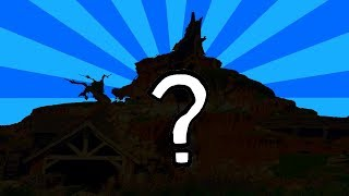 """""""Splash-Back Mountain"""" and Other WEIRD Things Overheard at Disneyland"""