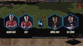 vong-16-giai-dau-aoe-starleague-2017