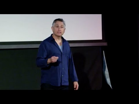 How to know your life purpose in 5 minutes   Adam Leipzig   TEDxMalibu