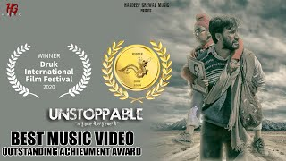 UNSTOPPABLE - MP3HAYNHAT COM