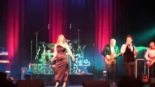 Bekijk video 3 van Six 2 Party op YouTube