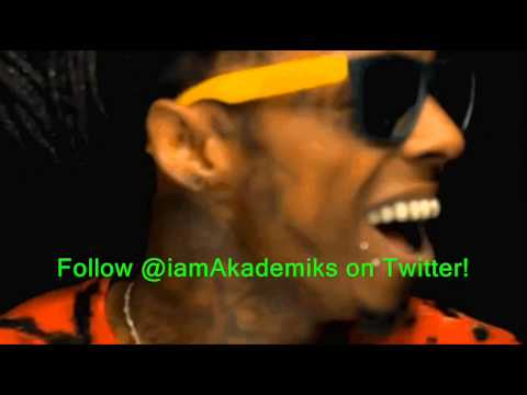 Birdman Refuses To Let Lil Wayne Leave Cash Money