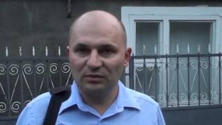 Avocat agresat de președintele Judecătoriei Bălți