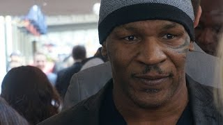 Tribeca: CHAMPS World Premiere | Boxing Documentary