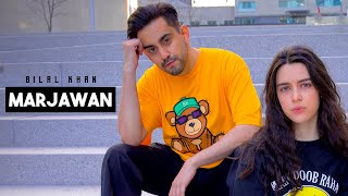 Marjawan – Bilal Khan Video HD