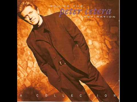 Baixar peter cetera glory of love instrumental