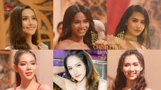 /top 10 the tiffany lo dien ai se noi buoc huong giang tham gia miss international queen 2019