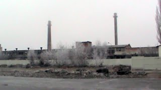 Ахтубинск: жертва коррупции
