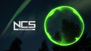 32Stitches - Uncharted [NCS Release]