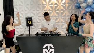(Studio Triệu Muzik) TỪNG CHO NHAU 2020 - DJ TRIỆU MUZIK MIX (Full 4h Zalo: 0337273111)