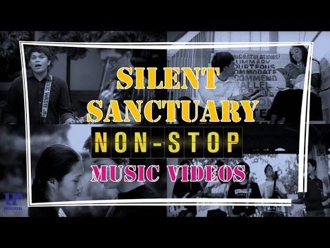 Silent Sanctuary - Non-stop Music Videos