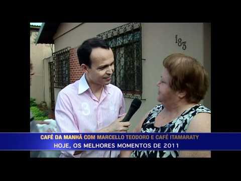 Baixar Café da manhã, Marcello Teodoro, Café Itamaraty.mp4