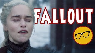 Game of Thrones Collapse Puts Prequels in Doubt? Petition Reaches 1.5 Million