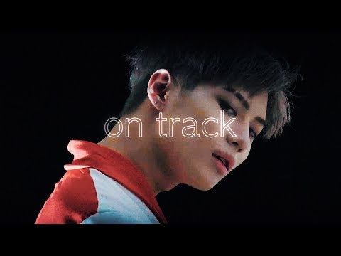 "TAEMIN 1st SOLO CONCERT ""OFF-SICK〈on track〉"" TEASER"