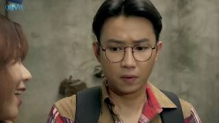Em Trai Sinh Viên    Phim Ngắn Tình Yêu 2018   Phim  Hay về Tình Yêu