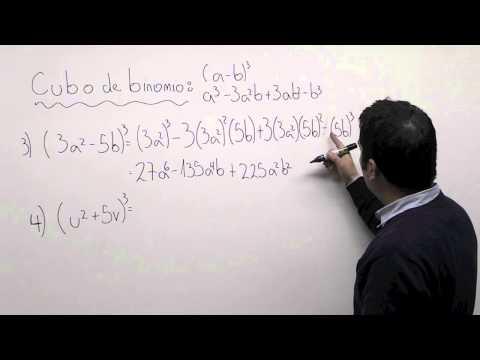 Algebra 36