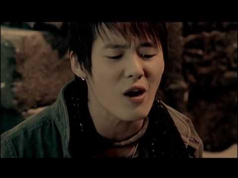 東方神起 / Forever Love