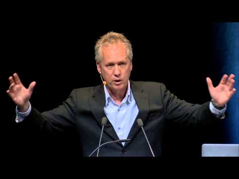 Baixar CfA Summit 2013 | Mayor Greg Fischer