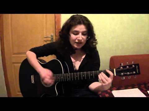 Annie  - Ворон (Мельница cover)